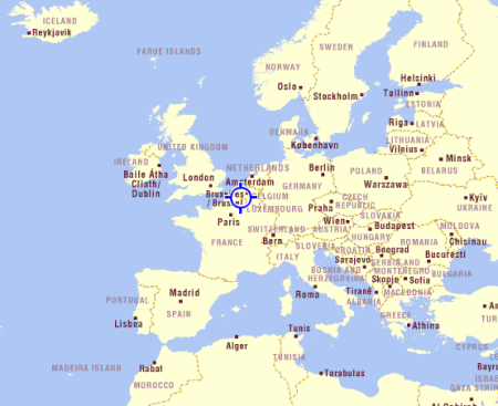amsterdam-carte-europe